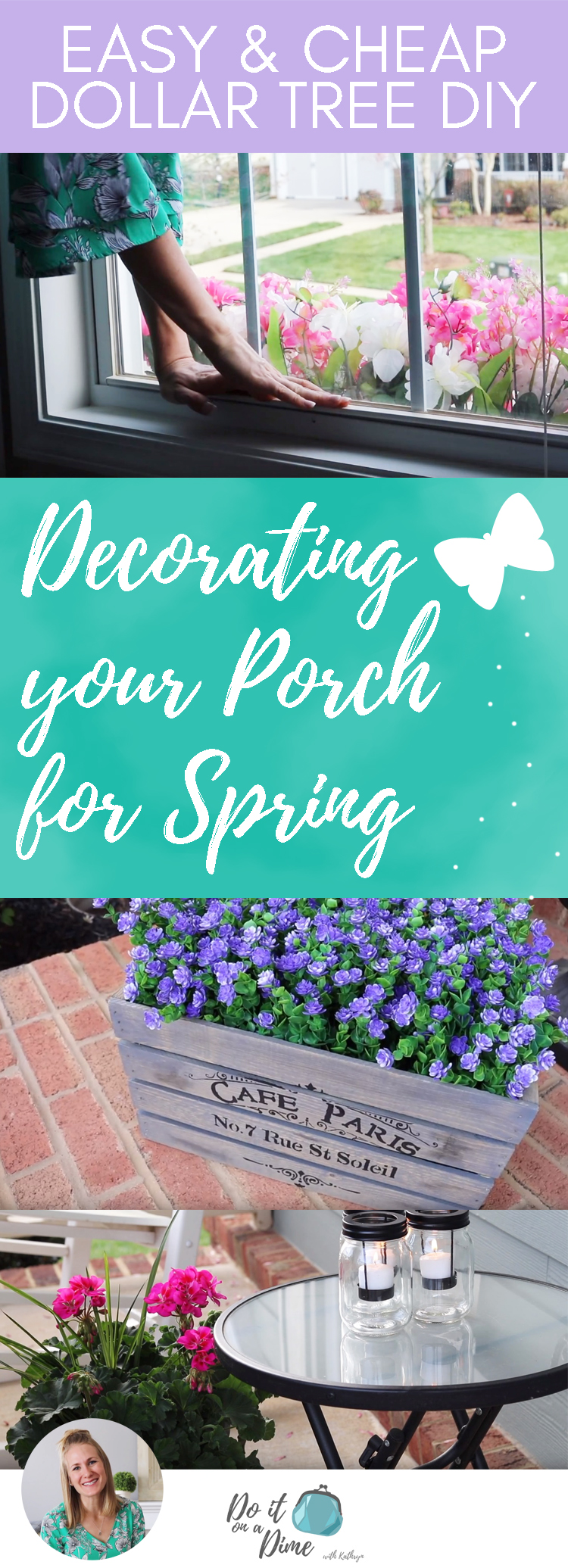 DIOAD-Porch-Decorating-Ideas-Pinterest-Image Diy Cheap Outdoor Rustic Lighting Ideas on cheap diy kitchen ideas, cheap diy nursery ideas, cheap diy fencing ideas, cheap diy floor ideas, cheap diy living room ideas, cheap diy bathroom ideas, cheap diy home ideas, cheap diy bedroom ideas, cheap diy furniture ideas, cheap diy landscaping ideas, cheap diy ceiling ideas,