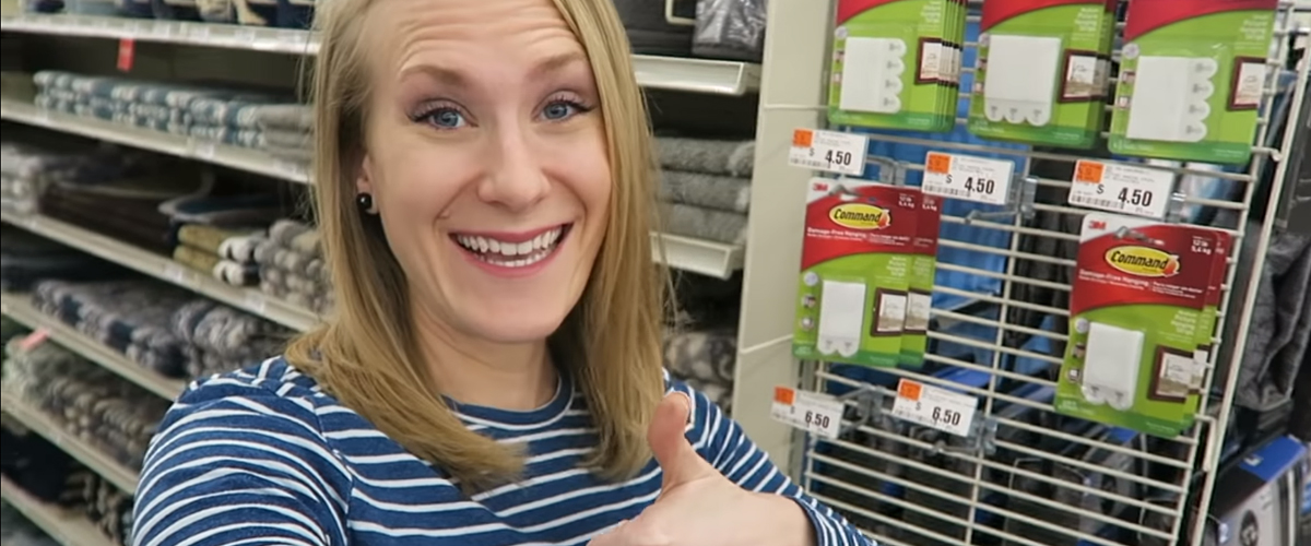 Why you NEED to shop at Big Lots!